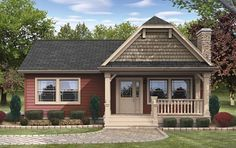 Ranch Michigan Modular Homes | Prices | Floor Plans | Dealers | Builders | Manufacturers | Page 1