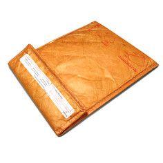 Tablet-Schutzhülle Undercover, 13,99€, jetzt auf Fab.