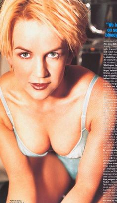 167 Best Favorite Renee O'Connor Pics images | Renée o ...