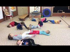 Podzim - YouTube Toddler Bed, Kids Rugs, Teaching, Education, Youtube, Hacks, Children, Child Bed, Kid Friendly Rugs