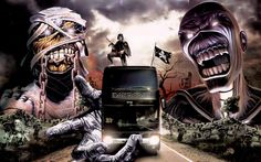 bus wallpaper - Google zoeken