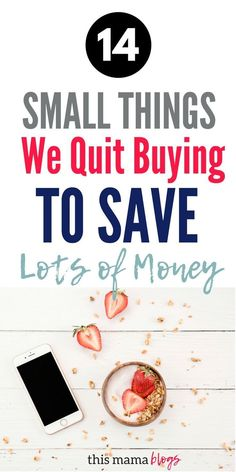 How to Save Money on a Low Income: Things to Stop Buying To Save Money – Finance tips, saving money, budgeting planner Save Money On Groceries, Ways To Save Money, Money Tips, Money Saving Tips, Money Hacks, Money Budget, Budgeting Finances, Budgeting Tips, Money Saving Challenge
