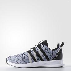 149293603 adidas Men - Multicolor - Shoes