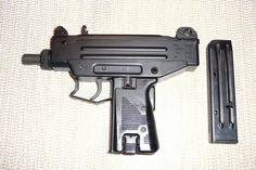 Guns Pro Gun, Tactical Equipment, Submachine Gun, The Inventors, Survival Stuff, Gun Control, Guns And Ammo, Bang Bang, Warfare