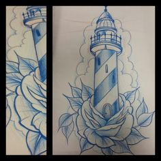 Source rose tattoos, rose tattoos for men, small r Body Art Tattoos, Hand Tattoos, Sleeve Tattoos, Ship Tattoos, Ankle Tattoos, Design Tattoo, Small Tattoo Designs, Nautical Tattoo Sleeve, Nautical Tattoos