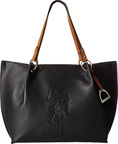 144 Best Leather Handbags   Totes images  eef0f598d23f3