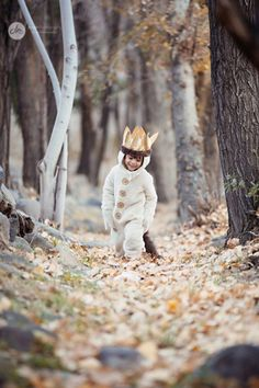 """afairyheart: """"Max"""" – Where The Wild Things Are – Storybook Shoot By Ari Nordhagen"""