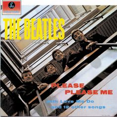 The Beatles recorded 10 of the 14 songs on their debut album 'Please Please Me' at Abbey Road studio in just over 12 hours on February 11, 1963.
