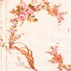Ivory Cassandra Fabric