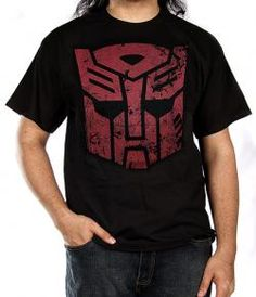 I need this shirt!!!!!!!!