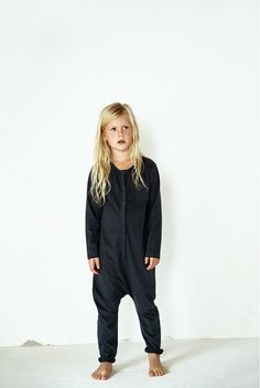 Gray Label A/W 17 Collection Available on Smallable : https://en.smallable.com/gray-label Boys. Girls. Toddlers. Childrenswear. Fashion. Winter. Outfits. Clothes. Smallable