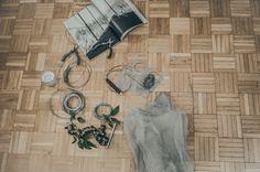 http://blog-pl.dawanda.com/2015/08/18/projekt-pracownia-intymny-swiat-rett-frem/