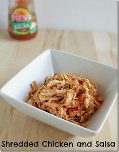 Bbq chicken sandwich, Robert ri'chard and Sandwiches on Pinterest