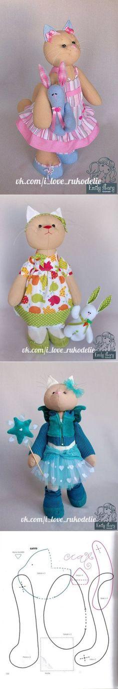 Новости | куклы, игрушки 2 | Постила