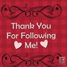 ❤️ Welcome to my boards and thank you for all of your awesome contributions! Thank you from the bottom of my heart! Thank You So Much, As You Like, Let It Be, My Love, No More Drama, My Pinterest, New People, Etiquette, Feelings