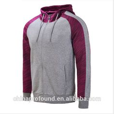 610e1c98 New Design Man Pullover Hoodies French Terry Hoodies, View french terry  hoodies, Custom Brand / Profound Product Details from Guangzhou Profound  Garment Co. ...
