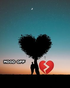 Happy Dp, Mood Off Images, Dp For Whatsapp Profile, Hanuman Pics, Cute Baby Boy Images, I Love You Images, Joker Images, Dp Photos, Love Failure