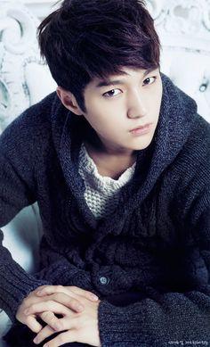 begitu tampan , hansome L oppa :* Korean Celebrities, Korean Actors, Celebs, L Cosplay, Hyun Soo, Kim Myungsoo, Kim Sung Kyu, K Pop Star, Kim Woo Bin
