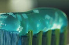 Toothpaste | By Eduardo José Domínguez Domenech