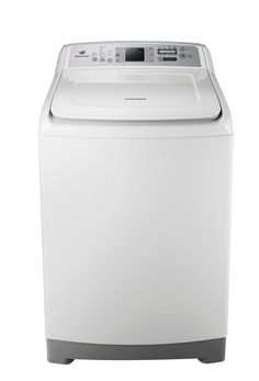 Samsung 8kg Top Load Washing Machine $849.00 from Noel Leeming I am going to own you one day ......