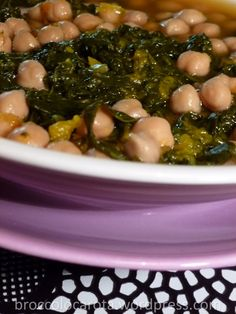 winter soup with black cabbage, pumpkin and chickpeas- zuppa d'inverno con cavolo nero, zucca e ceci winter soup with black cabbage, pumpkin and chickpeas – broccoli and carrot - Seafood Soup Recipes, Veggie Recipes, Vegetarian Recipes, Healthy Recipes, Easy Cooking, Healthy Cooking, Cooking Recipes, Veg Dishes, Winter Soups