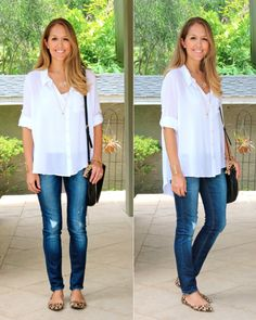 Trendy Business Casual Work Outfits for Women You Can Copy Now! Business Casual Outfits For Women, Casual Work Outfits, Work Attire, Work Casual, Business Outfits, Nice Outfits, Smart Casual, Classy Outfits, Fall Outfits