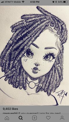 39 woman drawing ideas poses anime for 2019 - . Girl Drawing Sketches, Pencil Art Drawings, Woman Drawing, Cute Drawings, Drawing Women, Drawing Ideas, Drawing Hair, Drawing Drawing, Christina Lorre Drawings
