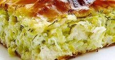 3 abobrinhas cortadas em cubos (pequenos) - 2 cebola descascadas e picadas em cubos pequenos - 4 dentes de alho amassadinhos - 3 tomates maduros bem picadinhos e sem sementes - 2 ovos inteiros - 1/2 xícara (chá) de leite desnatado - 5 colheres (sopa) de farinha de trigo - 1 colher (sobremesa) de sal - 1 colher (sopa) de orégano - 1 colher (sopa) de fermemto em pó - 2 colheres (sopa) de farinha de rosca - 2 colheres (sopa) de queijo ralado - 1/2 maço de cebolinha ou cheir...