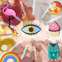 Grafik Design, Princess Peach, Fictional Characters, Inspiration, Art, Wall Prints, Biblical Inspiration, Art Background, Kunst