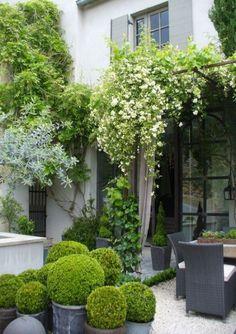 Arbor ample of this door Idea per dining room doors Balcony design Modern is part of Garden - Laube reichlich dieser Tür Idee pro Esszimmertüren Balcony Gestaltung Arbor ample of this door I