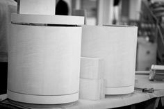 From the Workshop to the Showroom, How our furniture is made! Bespoke Furniture, Furniture Design, Showroom, Craftsman, Workshop, Interior Design, Luxury, Artisan, Nest Design