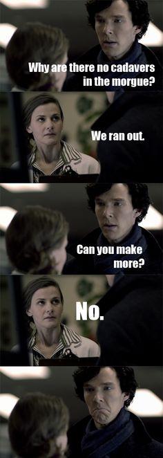 Sherlock Holmes, played by Benedict Cumberbatch. Sherlock Fandom, Sherlock Holmes, Sherlock Quotes, Sherlock Humor, Watch Sherlock, Sherlock Poster, Sherlock Moriarty, Sherlock Season, Dreams