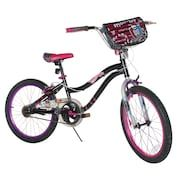 Monster High 20-in. Bike - Girls