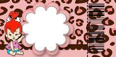4.bp.blogspot.com -9kNuOlFxXJA Ujj9kwRxS-I AAAAAAAAQ3I qZ5_0dQttho s1600 convite+ingresso.jpg