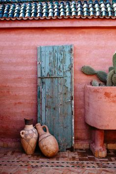Riad jardin secret marrakech booking