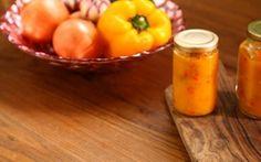 Últimas - Cozinha Prática com Rita Lobo - GNT