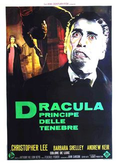 http://wrongsideoftheart.com/wp-content/gallery/posters-d/dracula_prince_of_darkness_poster_04.jpg