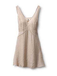 6fc6987451d9a QSW Estrella Dress Surf Outfit