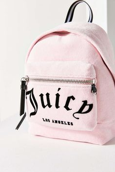 Juicy Couture For Urban Outfitters Is The Collab You Need To Shop This Spring