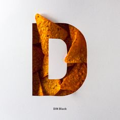 57 Super ideas for design editorial food texts Creative Typography, Graphic Design Typography, Lettering Design, Logo Design, Design Design, Design Trends 2018, Graphic Design Trends, Graphic Design Inspiration, Motion Design