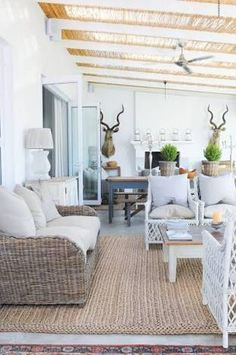 """Get inspired by Living Room Design photo by HGTV Canada's """"Masters of Flip"""". Wayfair lets you find the designer products in the photo and get ideas from thousands of other Living Room Design photos. Outdoor Rooms, Outdoor Living, Living Room Designs, Living Spaces, Living Rooms, Small Living, Masters Of Flip, Living Room Interior, My Dream Home"""