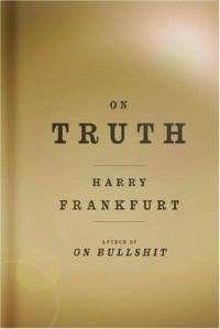 Truth, Frankfurt