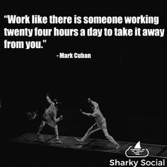 How much energy would you focus if you knew there were people putting in 16 hour days to take everything you've worked so hard to get so far in life? Best Social Media Sites, Power Of Social Media, Motivational Thoughts, Business Intelligence, Hard To Get, Management Tips, Digital Marketing, How To Become, The Past