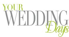 How to Pay for Your Wedding without Going into Debt #wedding #credit_cards #money