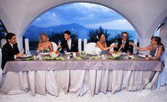 #alchiardiluna #ilmatrimoniochestaisognando #wedding #location #matrimonio #nozze #bride #sposi #napoli