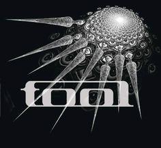 TOOL effing TOOL (#Tool) on Twitter