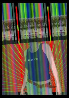 Vector work - by Victor Calomfir, Bucharest - Romania. Illustration for book cover - Bucharest Romania, Vector Portrait, Portfolio Design, Tie Dye, Portraits, Posters, Book, Cover, Illustration