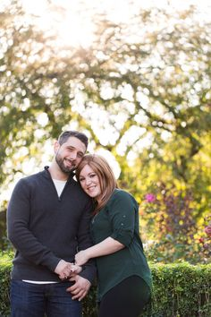 Key Words: Boston Engagement Session, Beacon Hill Engagement Session, Acorn Street, Boston, MA, Fall Engagement Session