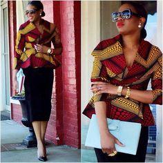 asoebiafrica (AsoebiAfrica) on Instagram
