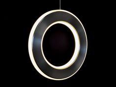 Karice   Electron LED Light Pendant